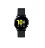 Pametna ura Samsung Galaxy Watch Active 2 Allu 44 BT black