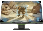 Monitor HP 25x 24.5-inch Display, FHD, 1ms