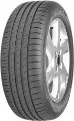 Letna pnevmatika Goodyear EfficientGrip Performance 195/65R15 91H