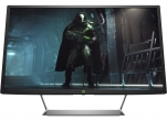 Monitor HP Pavilion Gaming 32, QHD
