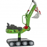 Igrača Rolly Toys bager rollyDigger XL