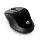 Miška HP X3500 Wireless Mouse