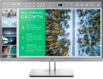 Monitor HP EliteDisplay E243 60,45cm (23,8``) FHD IPS 16:9, nastavljiv