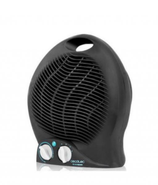 Kalorifer Cecotec Ready Warm 9500 Force