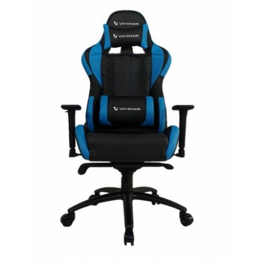 Gamerski stol UVI CHAIR Gamer