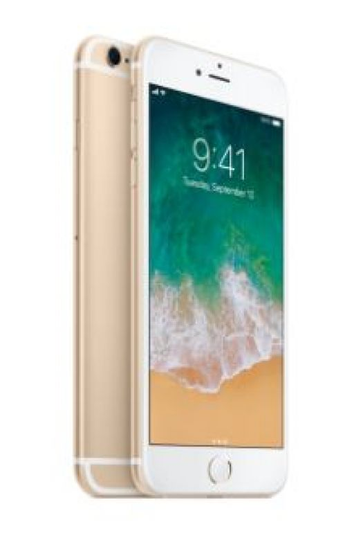 Mobilni telefon Apple iPhone 6s 32 GB - Zlata