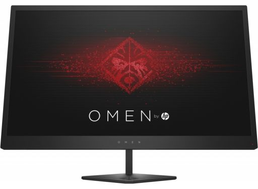 Monitor HP OMEN 25 Display-NA