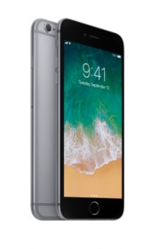 Mobilni telefon Apple iPhone 6s 32 GB - Vesoljno siva