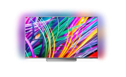 TV sprejemnik Philips 55PUS8303/12 LED 4K UHD Android