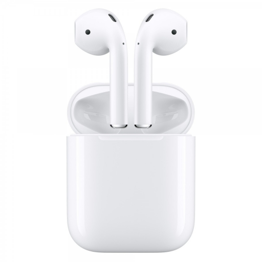 Slušalke Apple AirPods
