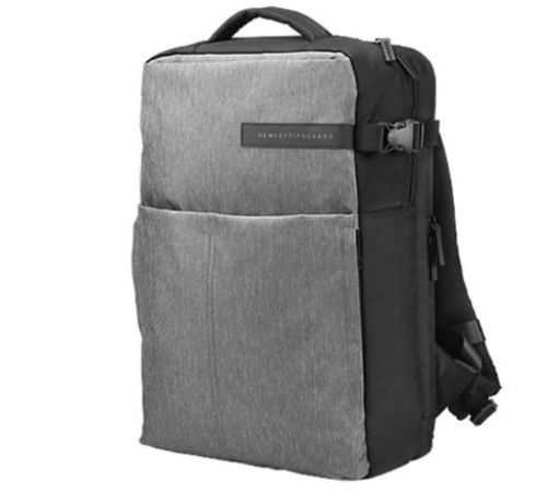 Nahrbtnik HP 15.6 Signature II Backpack