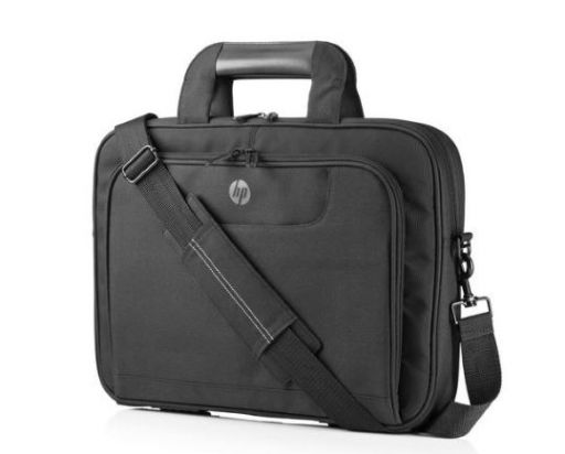 Torbica HP Value 16.1 Carrying Case