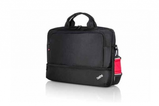 Torba Lenovo ThinkPad Essential Topload Case