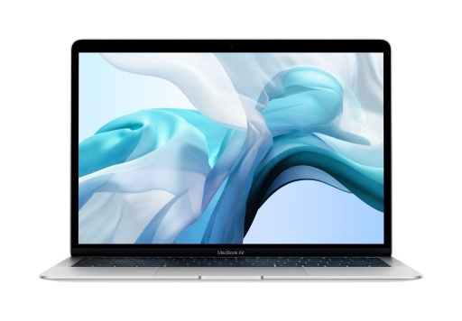 Prenosni računalnik Apple MacBook Air 13.3