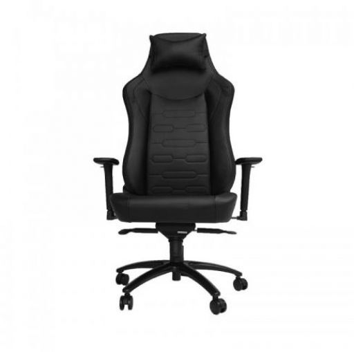 Gamerski stol UVI CHAIR Elegant