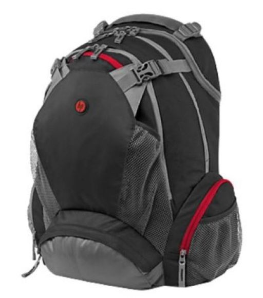 Nahrbtnik HP 17.3 Full Featured Backpack