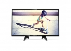 TV sprejemnik Philips 32PFS4132/12 LED Full HD