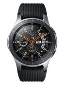 Pametna ura Samsung Galaxy Watch SM-R800, 46 mm, Silver SEE